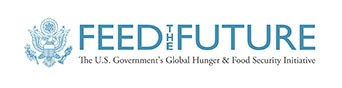 feed-the-future-logo