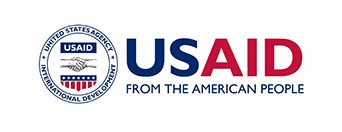 USAID Logo horizontal_WEB