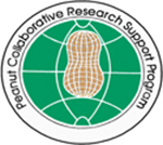 Peanut Collaborative Research Support Program Logo