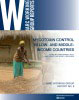 Mycotoxin control in low- and middle-income countries cover image.